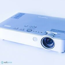 Panasonic PT LB50U/51U XGA LCD 2000 ANSI Video Projector 1024x768 Refurbished