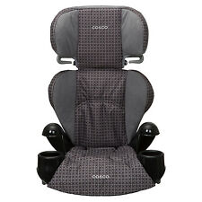 Cosco Rightway Pronto! Booster Car Seat, Emerson