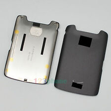 NEW HOUSING BATTERY REAR BACK COVER DOOR FOR BLACKBERRY 9850 9860