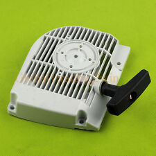 NEW RECOIL REWIND PULL STARTER For STIHL 029 039 MS290 MS390 MS310 CHAINSAW