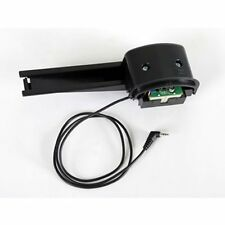 concept 2 rower power generator monitor sensor for model d & e A110