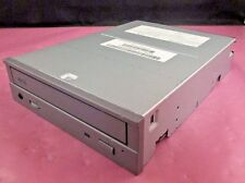 X6911A - Sun Enterprise E6X00 E5X00 E4X00 E450 32x CD-ROM Optical Drive 370-3416