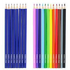 Conjunto De Colorante Lápices Personalizados-regreso a la escuela-para niños
