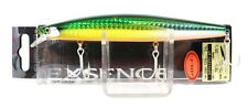 Shimano XM-229N Exsence Silent Assassin 129S Sinking Lure 07T 441843