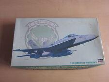 Top!!! Hasegawa 51569 f-18c Dambusters Independance 1:72 IN CONFEZIONE ORIGINALE!!!