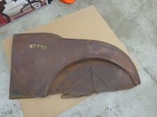 Model A Ford 1930-1931 Coupe 1/4 Panel Drivers Side MT-440
