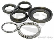 STEERING HEAD BEARING FORK BEARING PIAGGIO HEXAGON SKIPPER GILERA RUNNER STALKER