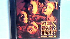 Sex Love & Money -- ERA --