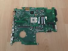 Acer Aspire 8940 8940G -724G100Wn Mainboard Motherboard