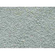 1kg Zeolite Acquario & Pond Filter Media (1 mm) - AMMONIACA REMOVER