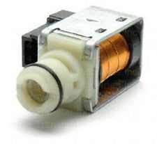 4L60E 4L65E NEW OEM Solenoid On/off Shift A 1-2 and B 2-3 4L60-E 4L65E 4L70E GM