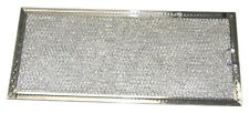 GE GREASE MICROWAVE FILTER  WB06X10596 (1 Pack)-AFF82-M
