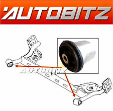 FITS NISSAN CUBE 2002  REAR SUSPENSION AXLE SUBFRAME MOUNTING TRAILING ARM BUSH