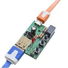 PS-SWITCH Pi Supply Power Switch , Pi Supply V1.1 , For Rpi