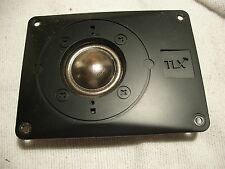 JBL J220A 65408 842TND tweeter 8 ohm