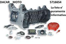 5716654 MALOSSI CARTER MOTORE COMPLETO APRILIA SR STEALTH 50 2T LC (MINARELLI)