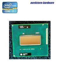 Intel® Core i7-2860QM Quad SR02X Gen.2 Mobile Sandy-Bridge OEM 2,5-3.60GHz