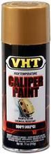 VHT SP736; Gold; Aerosol Spray Can; 11 Ounce