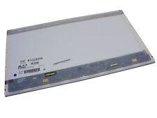 """PREP. del DISPLAY SCHERMO PANNELLO 17.3 """"HD + LED Matte Ag COMPAQ HP PROMO 8770W I5-3320M"""