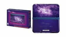 New Nintendo 3DS XL Rare GALAXY edition NIB Mint! Console Limited Edition!