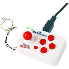 At Games Arcade Nano: Virtua Fighter 2 Plug N Play  Console Brand New