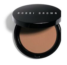 ��Bobbi Brown Bronzing Powder #Natural - New & Boxed Full Size 8g��