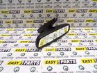 2004 FORD FOCUS C MAX AUTO DIMMING REAR VIEW MIRROR