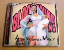 Bloodhound Gang - Along Comes Mary - CD CDs - I Wish I was Queer - Fire Water ..