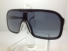NEW CARRERA SUNGLASSES 5530/S 0KHX