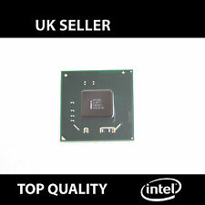 Brand New INTEL BD82Z68 SLJ4F Chip BGA IC Chipset with Balls