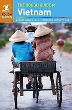 The Rough Guide to Vietnam, , New Book