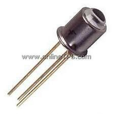 2 Pc of PhotoTransistor L14F2 For Microcontroller Project,Electronic DIY Kits