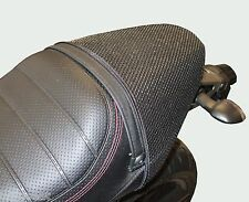 YAMAHA XJR 1300 2015-2016 TRIBOSEAT ANTI-SLIP PASSENGER SEAT COVER ACCESSORY