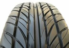 1 USED TIRE 205/60R16 92H OHTSU FP6000 A/S AS M+S 205/60R16 20560R16 16 9/32 #4