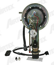 Airtex E2222S Fuel Pump And Hanger With Sender