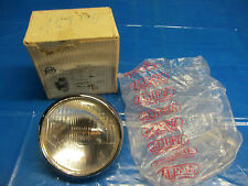 "Lambretta  J125 Starstream/Super S""Stream ""APRILIA""Headlight Headlamp Unit N.O.S"