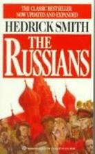 The Russians, Hedrick Smith, 0345317467, Book, Acceptable