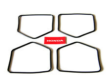 honda 1970-77 cb550 cb550f cb500 k1 k2 k3 k4  carb carburetor FLOAT BOWL GASKET