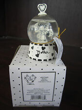 CHILDREN Of The INNER LIGHT By Enesco MOTHER Waterball Water Globe 4007465