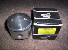 Bombardier Snowmobile Ski Doo 500 Summit Mach Z Grand Touring Piston 420887551