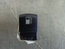 Gas Switch VW Beetle Bug 98 99 00 01 02 03 04 05 !