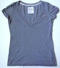 Women's Ladies HOLLISTER Top Shirt size small S