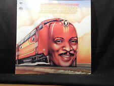 Count Basie - Super Chief   2 LPs