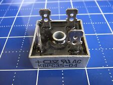 BSA  Baracuda Starfire  250 solid state rectifier.Correct part.