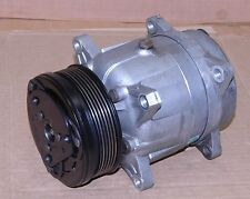 For Ferrari: 575 A/C air Conditioning Compressor used 456M 550