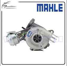 Audi A4 VW Bora Golf IV 1.9 TDI Brand New Mahle Turbo Charger OE Quality