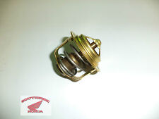GENUINE HONDA THERMOSTAT VT600 VLX VT750 SHADOW SPIRIT AERO ACE