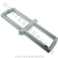 WINTERHALTER COMPLETE WASH ARM FIELD FOR GLASS-WASHERS GS215 GS310 GS302 GS315
