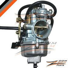 Carburetor fits Honda TRX250 Recon 1997 1998 1999  Carb New!