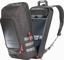 Pelican U105 Urban Elite Laptop Backpack - Black